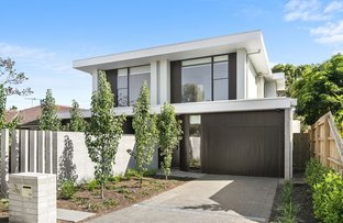 Picture of 3A Short Street, Hampton East VIC 3188