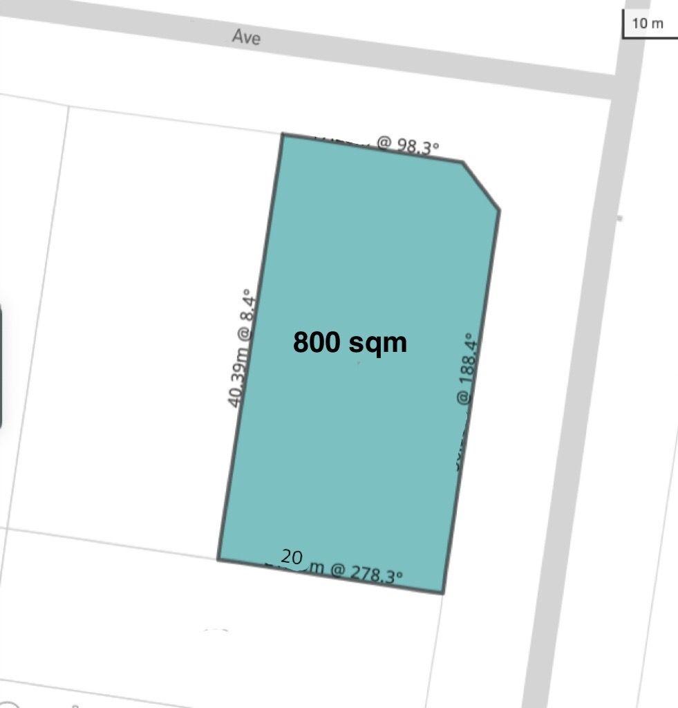 Ascot QLD 4359, Image 1