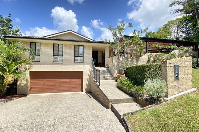Picture of 1 Comara Close, COFFS HARBOUR NSW 2450
