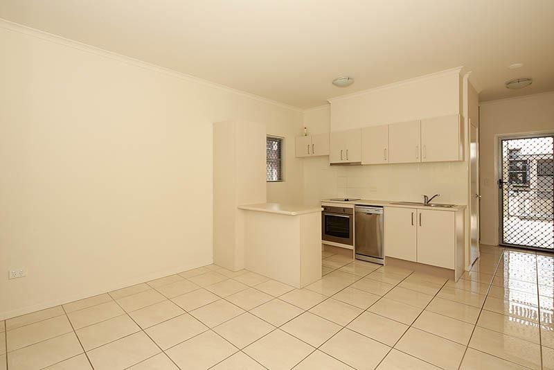 20/208 Pickering Street, Enoggera QLD 4051, Image 1