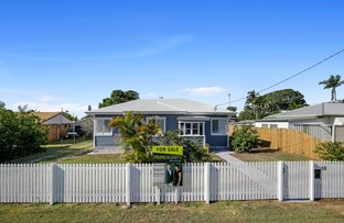 Picture of 10 Coral Street, Urangan QLD 4655