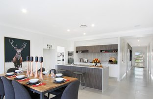 Lot 340 Abraham Street, Thornlands QLD 4164
