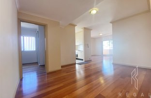 Picture of 22/31-33 Gordon Street, Burwood NSW 2134