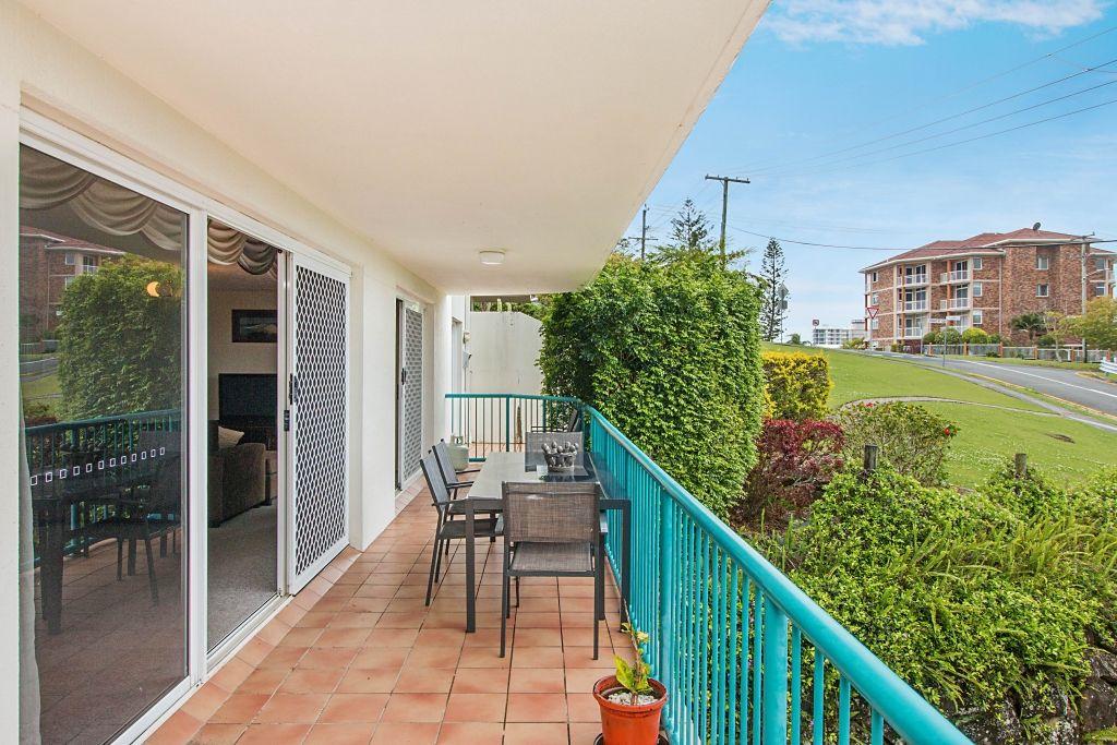 1/28 Tweed Street, Coolangatta QLD 4225, Image 1