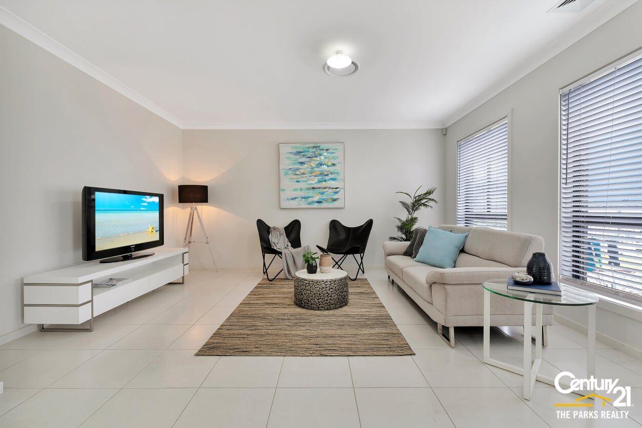 80 Dobroyd Drive, Elizabeth Hills NSW 2171, Image 1