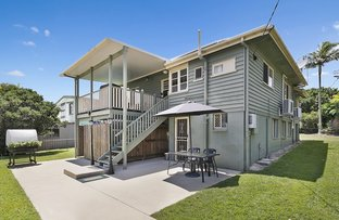Picture of 115 Gross Avenue, Hemmant QLD 4174