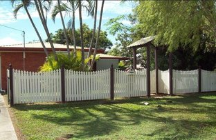Picture of 42 Paluma St, Thuringowa Central QLD 4817