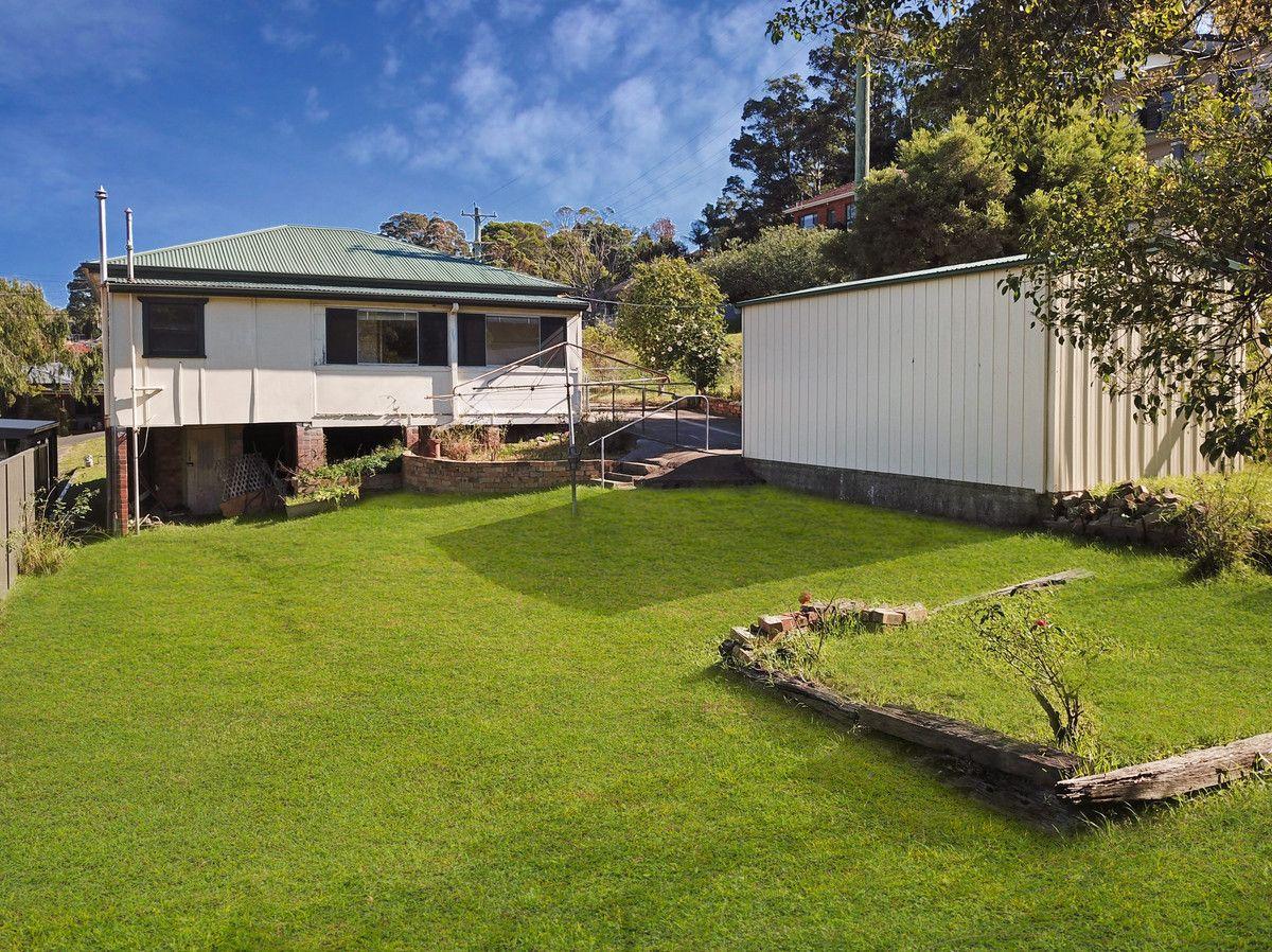 1 Vale Street, Mount Saint Thomas NSW 2500, Image 2