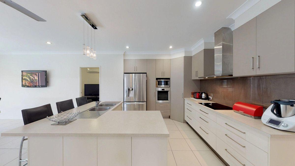 3 Cardillah Avenue, Bohle Plains QLD 4817, Image 2
