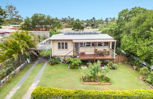 Picture of 3 Orchid Street, Woodridge QLD 4114