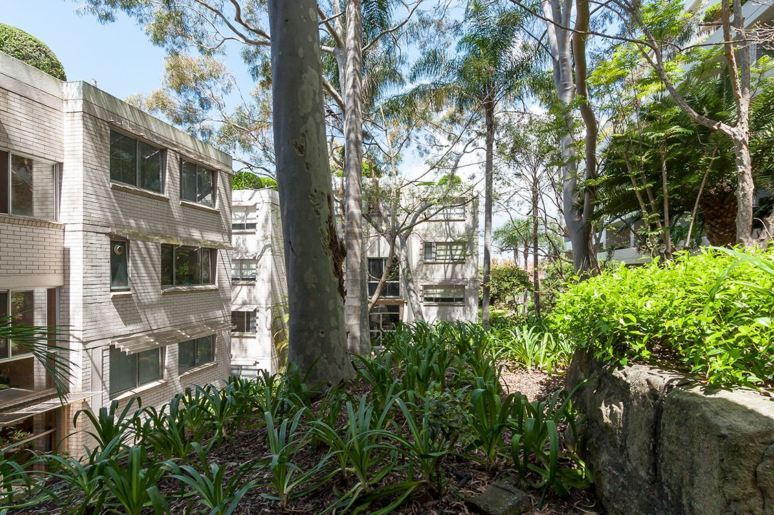 30/2 Bent Street, Neutral Bay NSW 2089, Image 1