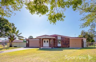 Picture of 67 Albyn Road, Sunnybank QLD 4109