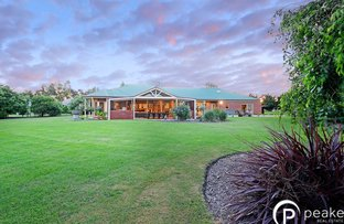 Picture of 31 Thomas Street, Beaconsfield VIC 3807