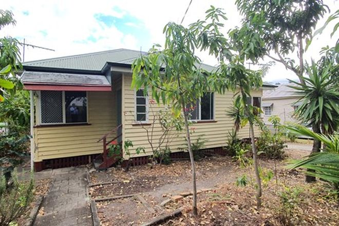 Picture of 15 Eric Road, HOLLAND PARK QLD 4121