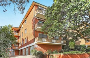 Picture of 3/48 Jersey Avenue, Mortdale NSW 2223