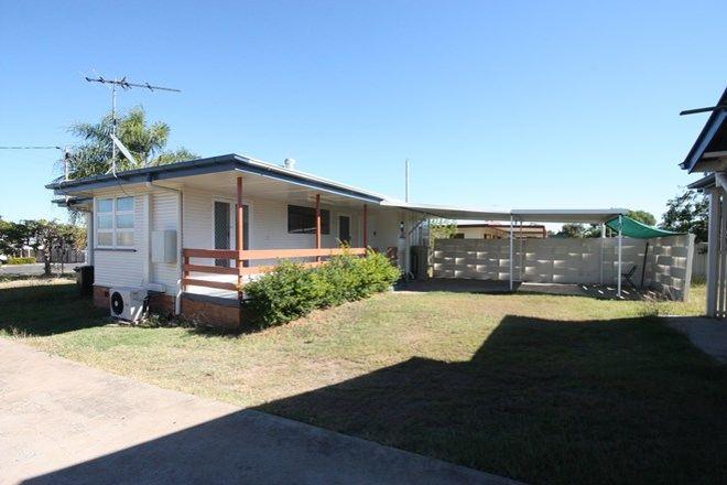 Picture of 118 Grevillea Street, BILOELA QLD 4715
