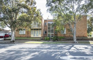 Picture of 6/152 Derby Street, Penrith NSW 2750