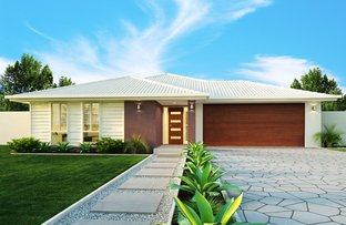 Lot 1224 Great Sandy Circuit, Pimpama QLD 4209