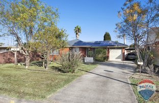 Picture of 10 Amaroo Street, Kingswood NSW 2747