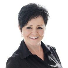 Kim Culmer, Licensed Real Estate Agent