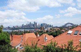 Picture of 1/20 Raglan Street, Mosman NSW 2088