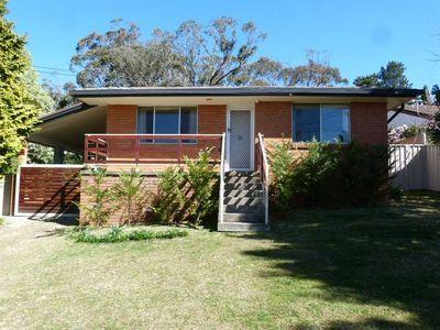30 Yanko Avenue, Wentworth Falls NSW 2782, Image 0