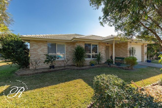 Picture of 6 James Foster Drive, BLACK HEAD NSW 2430