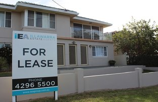 Picture of 1/152 The Kingsway, Barrack Heights NSW 2528