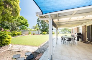 2/23 Kevin Grove, Caboolture South QLD 4510