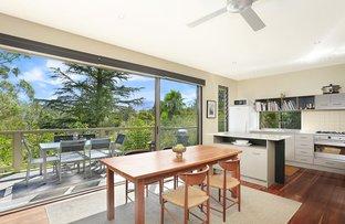 Picture of 9 Brooks Lane, Kangaroo Valley NSW 2577