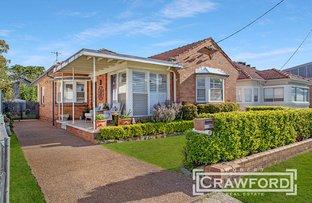 Picture of 39 Freyberg Street, New Lambton NSW 2305