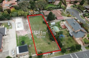 Picture of B/1A Brush  Road, Epping VIC 3076