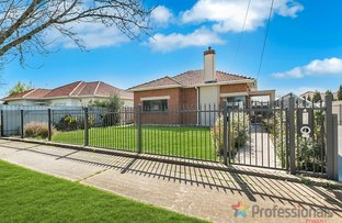 Picture of 4 Dee Street, Woodville South SA 5011