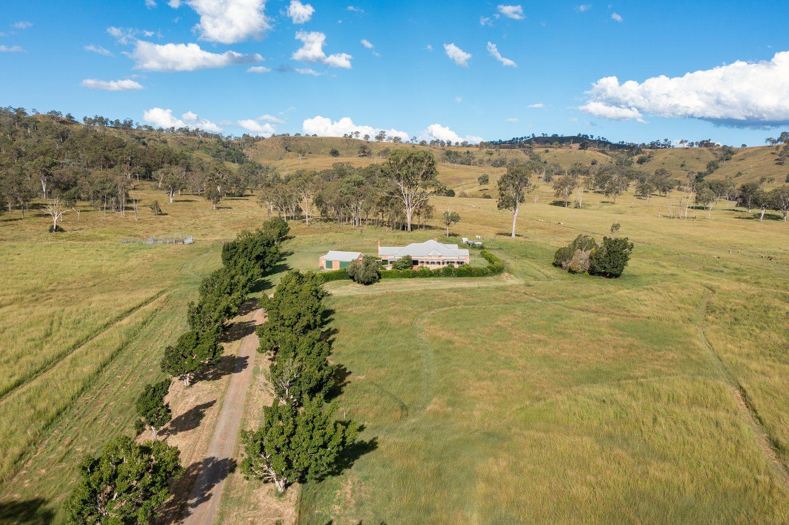 8173 Mount Lindesay Hwy, Josephville QLD 4285, Image 2
