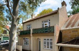 Picture of 2-4 Winslow Street, Kirribilli NSW 2061
