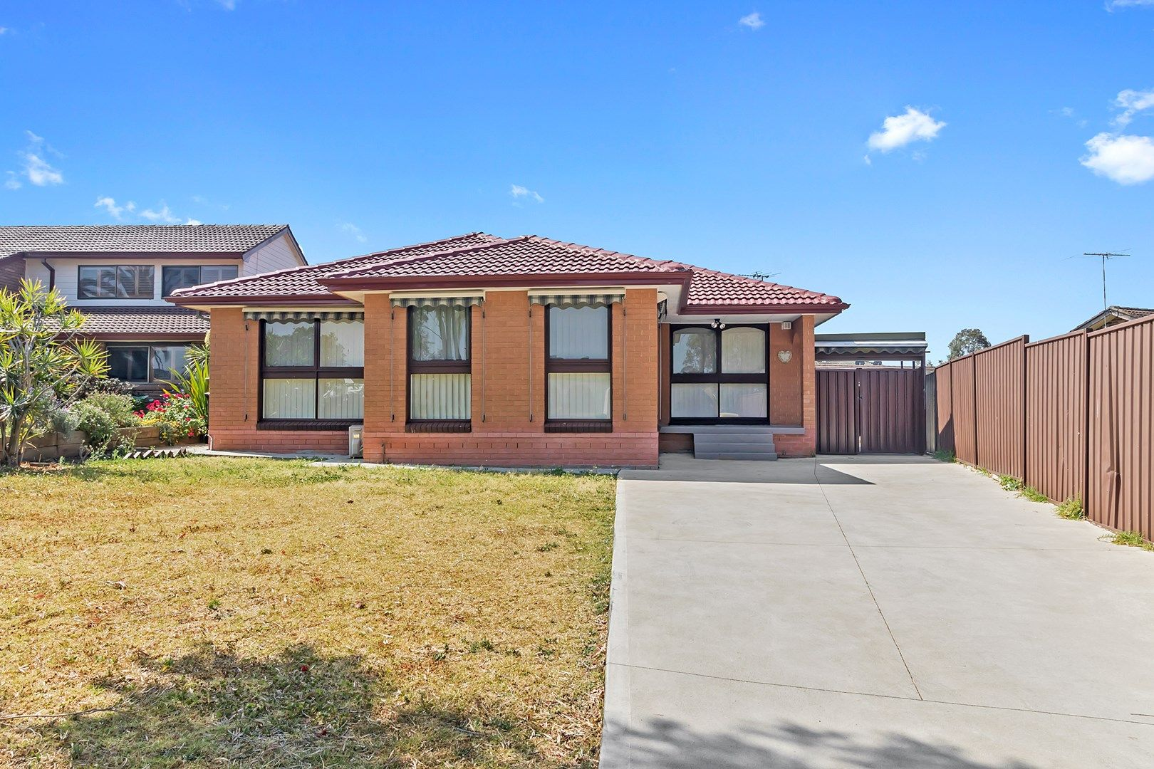 7 Emu Close, Bossley Park NSW 2176, Image 1