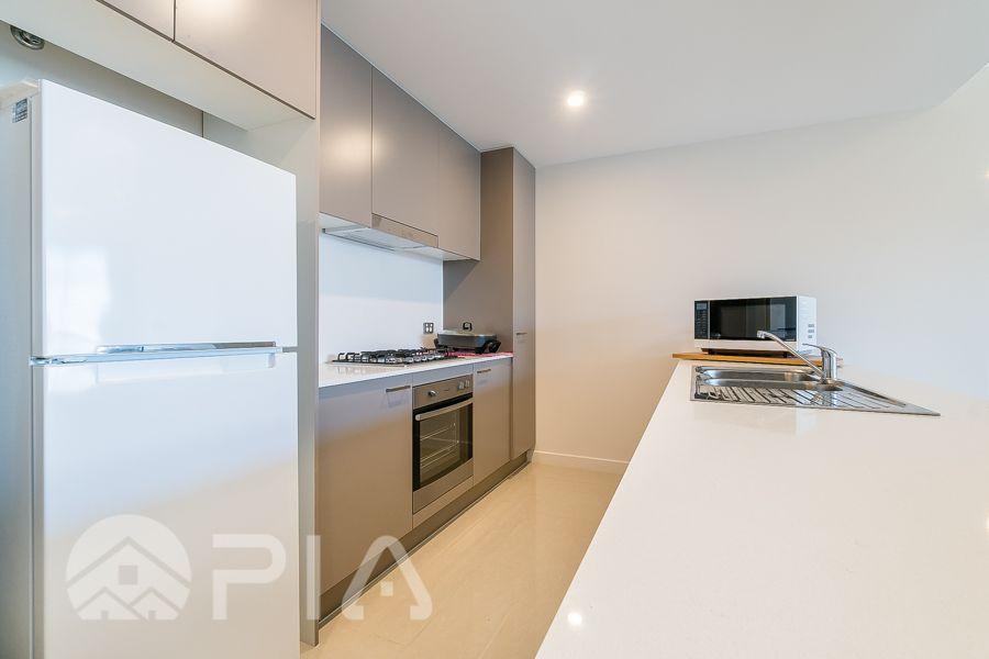 67/1 Meryll Ave, Baulkham Hills NSW 2153, Image 2