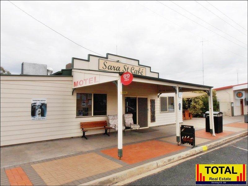 15 Sara Street, Meandarra QLD 4422, Image 0