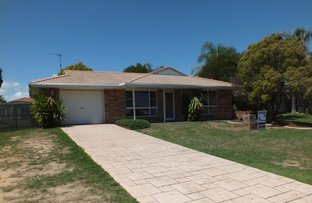 Picture of 184 Ogilvie Road, Warwick QLD 4370