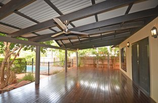 Picture of 4 Eleanor Loop, Cable Beach WA 6726
