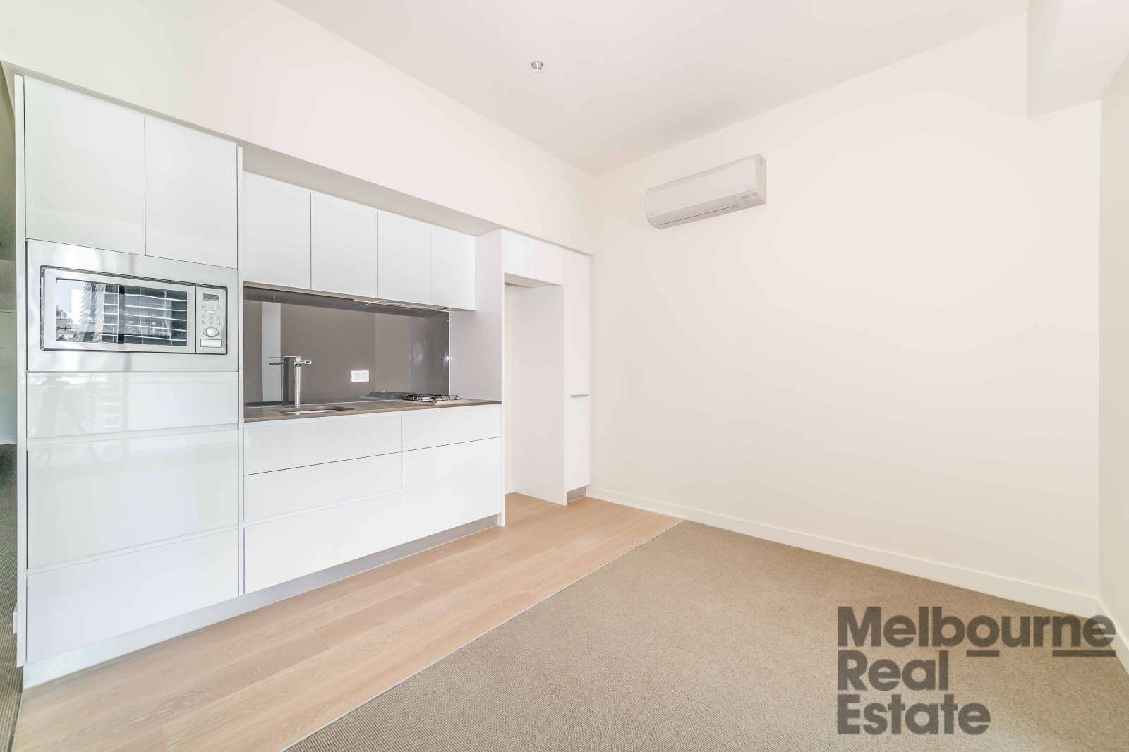 1106/199 William Street, Melbourne VIC 3000, Image 1
