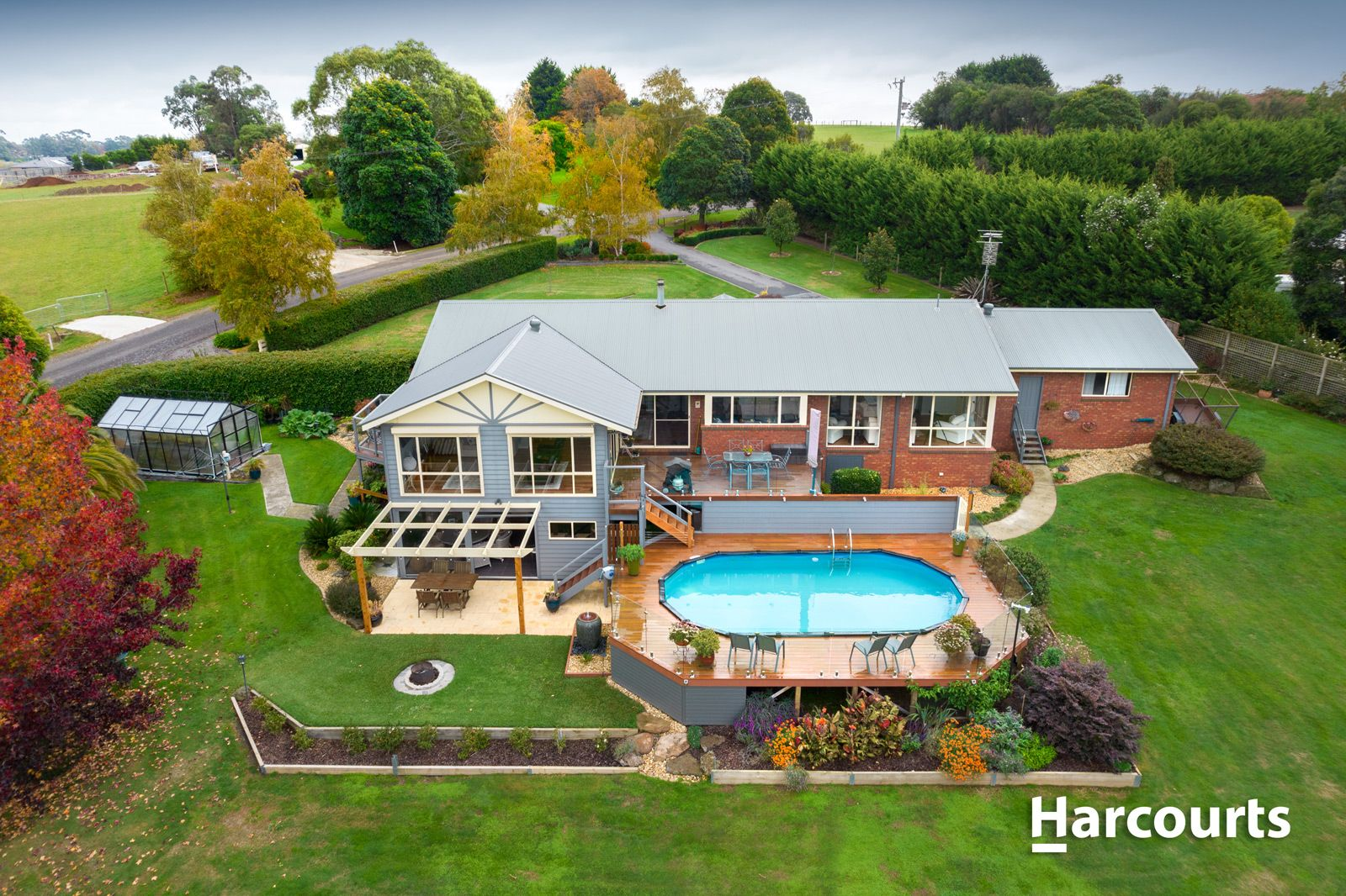 15A Greenland  Drive, Drouin VIC 3818, Image 0
