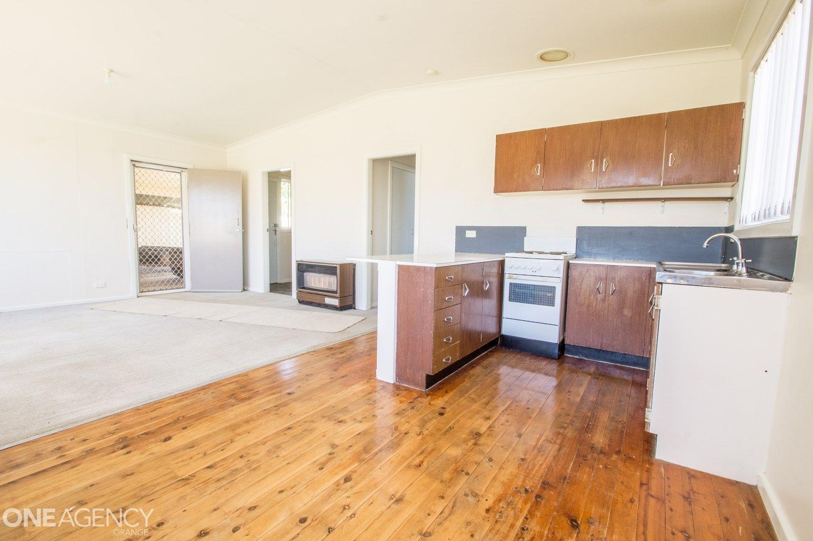 18 Lucas Street, Orange NSW 2800, Image 1