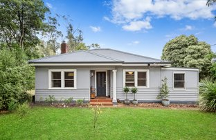 Picture of 361 Arthurs Seat Road, Red Hill VIC 3937