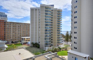 Picture of 62/19 Orchid Avenue, Surfers Paradise QLD 4217