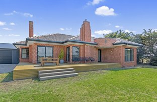 Picture of 2086 Seaspray Road, Seaspray VIC 3851