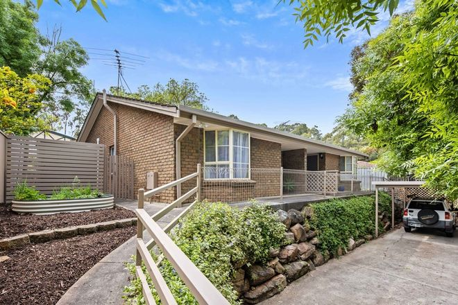 Picture of 1/49 Alison Drive, HAPPY VALLEY SA 5159