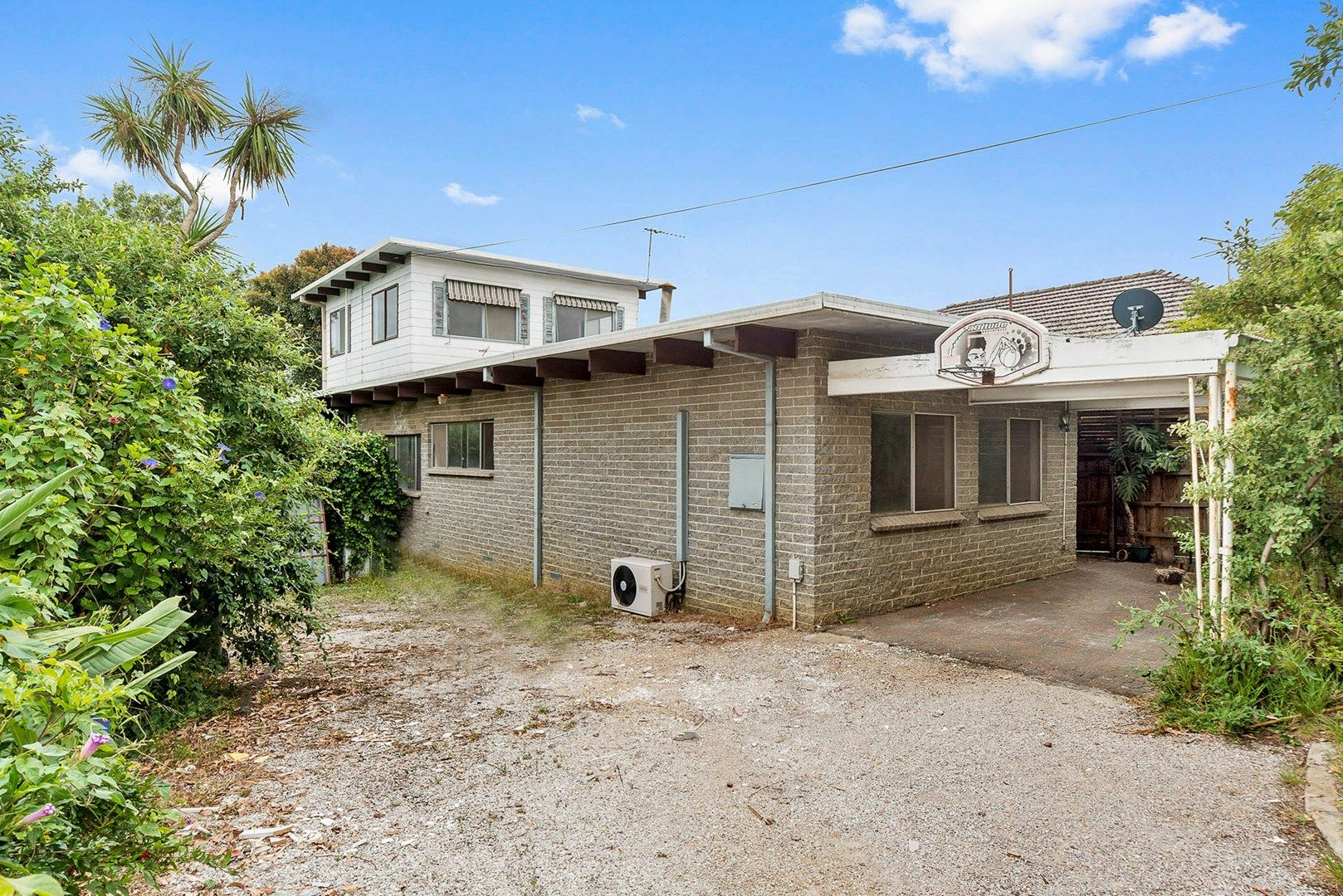 39 Hillcrest Road, Frankston VIC 3199, Image 0