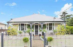 Picture of 11 Catherine Street, Cessnock NSW 2325