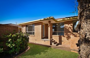Picture of 8/10-12 Lake Street, Budgewoi NSW 2262